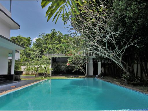 modern-good-class-bungalow-for-sale 17