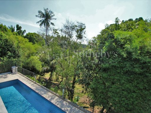 tranquil-home-at-oei-tiong-ham-park 14