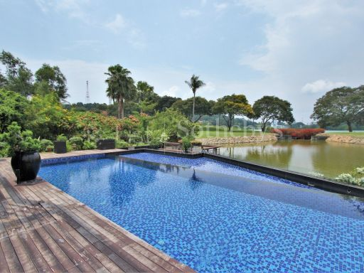 sentosa-cove-villa-for-sale 8