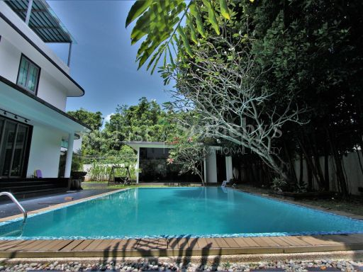 modern-good-class-bungalow-for-sale 18