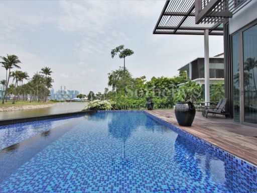 sentosa-cove-villa-for-sale 7