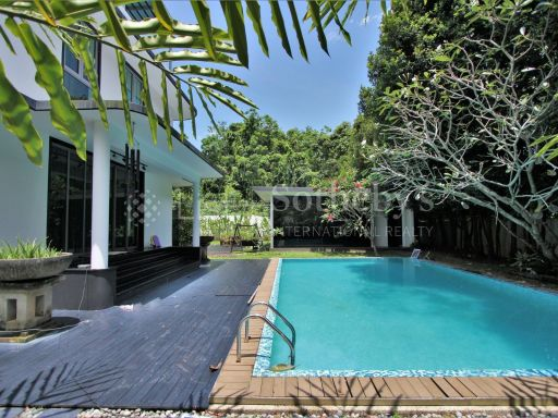 modern-good-class-bungalow-for-sale 16