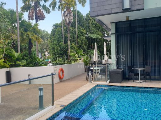 freehold-modern-cluster-bungalow-in-lynwood-grove-with-pool 11