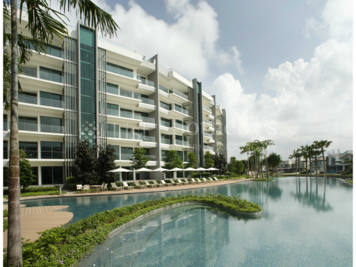 the-residences-at-w-singapore-sentosa-cove 10