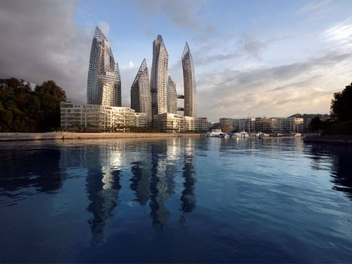 reflections-at-keppel-bay-super-penthouse 1