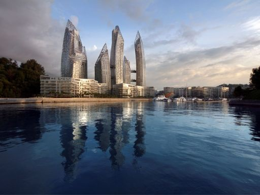 reflections-at-keppel-bay-3-bedrooms-for-rent 1