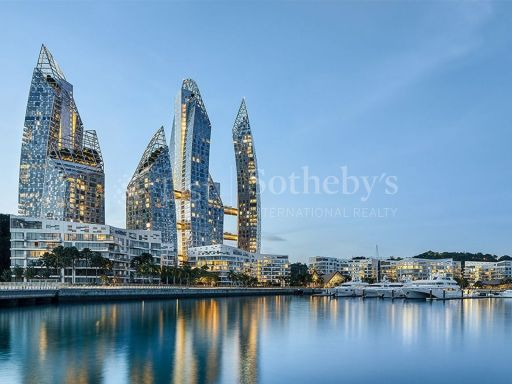 reflections-at-keppel-bay 6