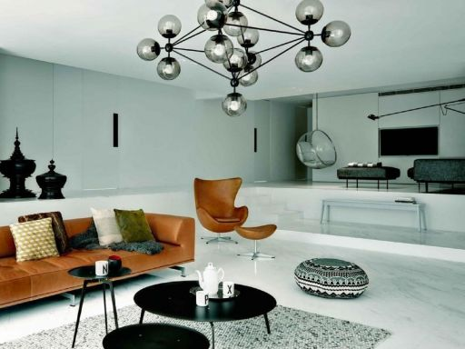 recapturing-heritage-with-a-modern-twist 1