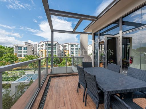 modern-townhouse-at-west-coast-crescent 10