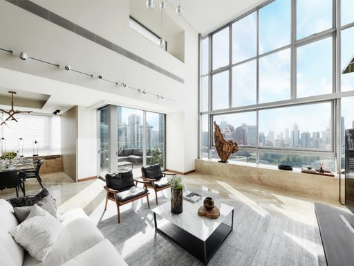 skyline-at-orchard-boulevard-luxury-apartment-for-rent 1