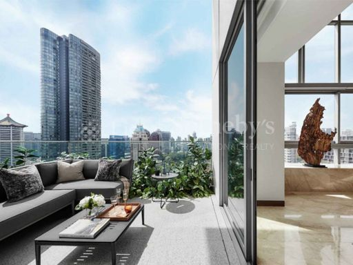 skyline-at-orchard-boulevard-penthouse 8