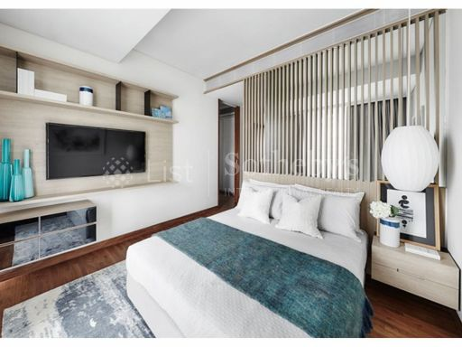 skyline-at-orchard-boulevard-luxury-apartment-for-rent 6