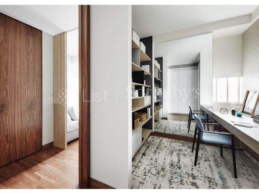 skyline-at-orchard-boulevard-luxury-apartment-for-rent 8
