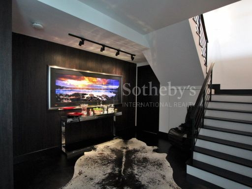 modern-good-class-bungalow-for-sale 14