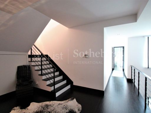 modern-good-class-bungalow-for-sale 15