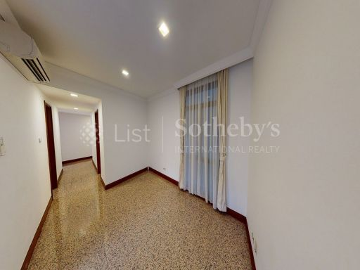 river-place-4-bedroom-in-riverfront-condominium-with-greenery-views 4