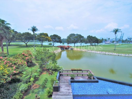 sentosa-cove-villa-for-sale 9