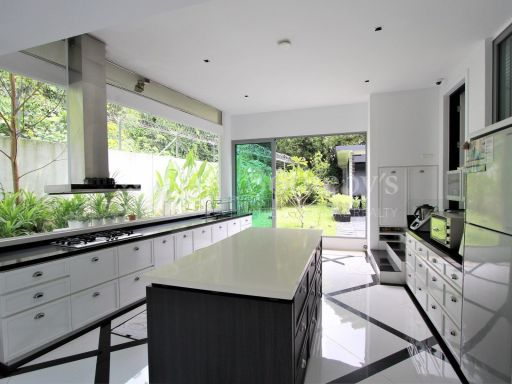 modern-good-class-bungalow-for-sale 12