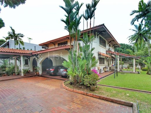 good-class-bungalow-at-mount-echo-park-for-sale 2