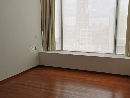near-orchard-paragon-3-bedrooms-for-lease-from-1-april-2020 11