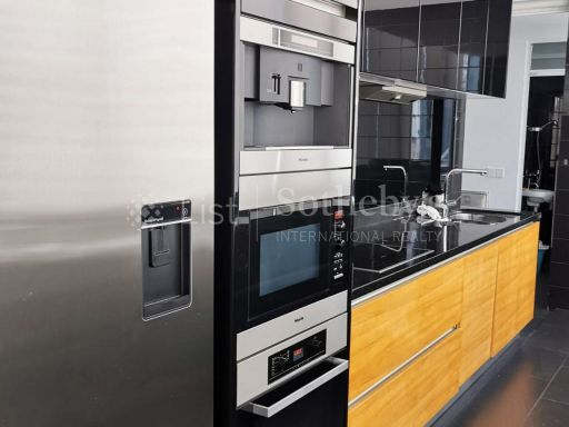 near-orchard-paragon-3-bedrooms-for-lease-from-1-april-2020 5