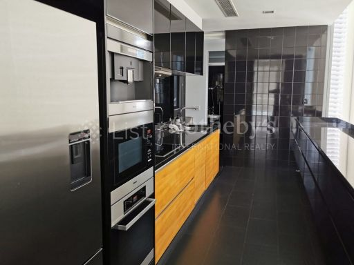 near-orchard-paragon-3-bedrooms-for-lease-from-1-april-2020 7
