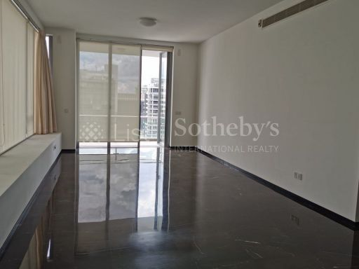 near-orchard-paragon-3-bedrooms-for-lease-from-1-april-2020 4