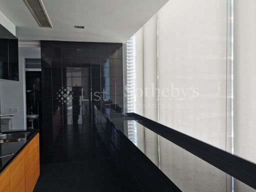 near-orchard-paragon-3-bedrooms-for-lease-from-1-april-2020 10