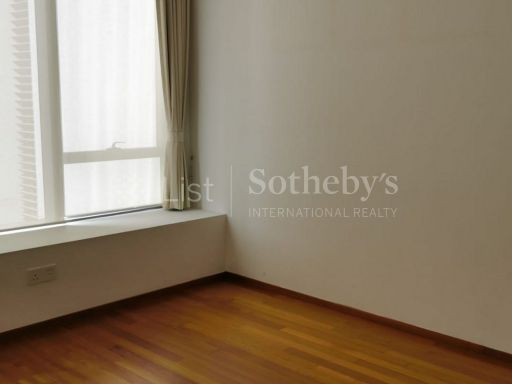 near-orchard-paragon-3-bedrooms-for-lease-from-1-april-2020 12