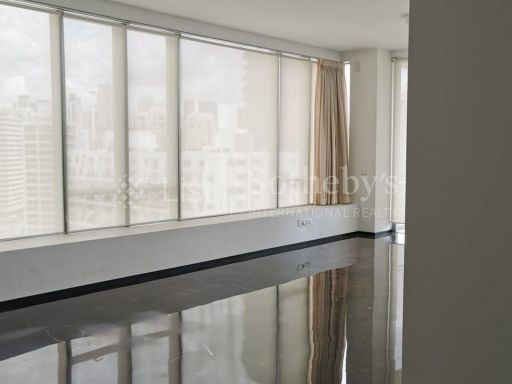 near-orchard-paragon-3-bedrooms-for-lease-from-1-april-2020 13