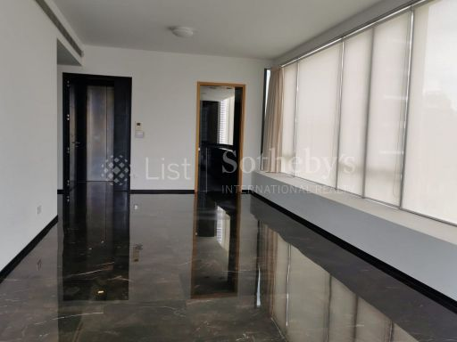 near-orchard-paragon-3-bedrooms-for-lease-from-1-april-2020 3