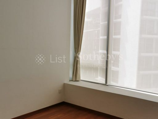 near-orchard-paragon-3-bedrooms-for-lease-from-1-april-2020 14