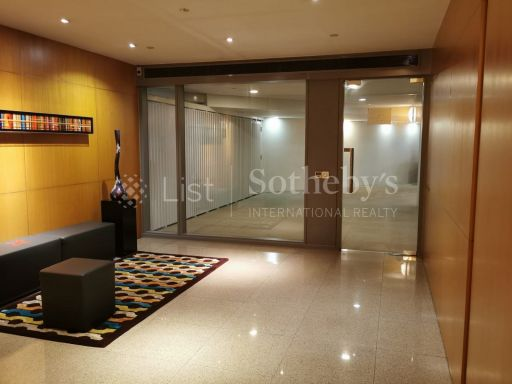 near-orchard-paragon-3-bedrooms-for-lease-from-1-april-2020 17