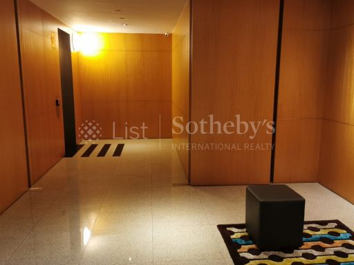 near-orchard-paragon-3-bedrooms-for-lease-from-1-april-2020 18