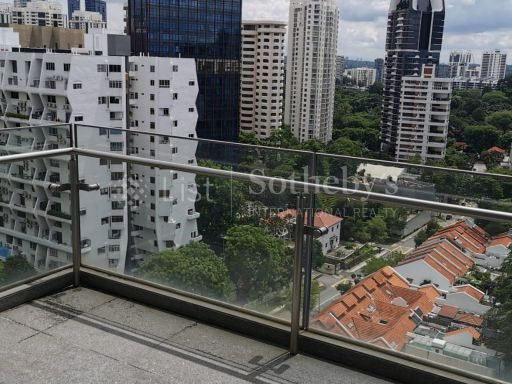 near-orchard-paragon-3-bedrooms-for-lease-from-1-april-2020 15