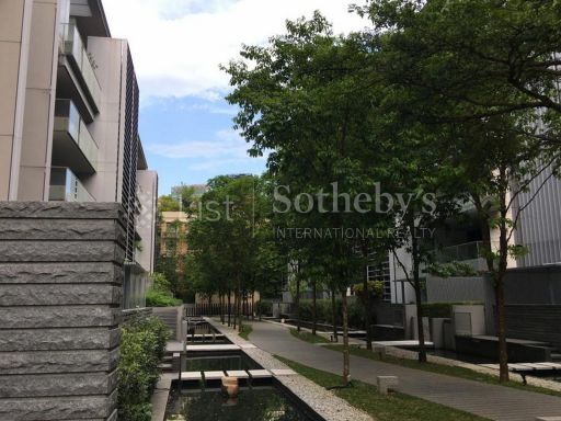 nassim-park-residences-for-sale 8