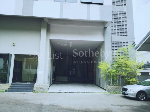commercial-industrial-building-for-sale-on-alexandra-terrace 10