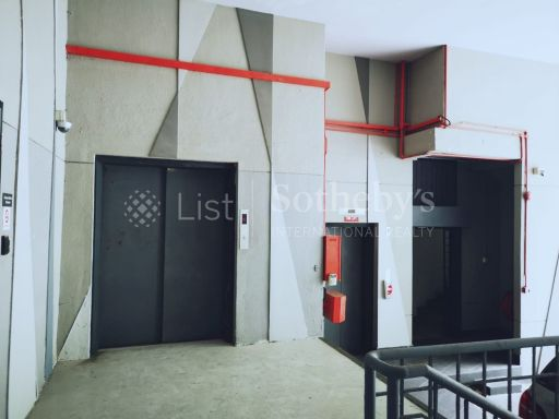 commercial-industrial-building-for-sale-on-alexandra-terrace 8
