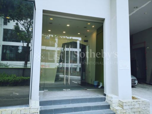 commercial-industrial-building-for-sale-on-alexandra-terrace 2