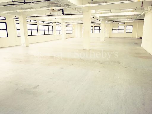 commercial-industrial-building-for-sale-on-alexandra-terrace 4