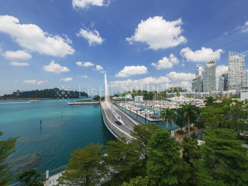 corals-at-keppel-bay-signature-residence 8