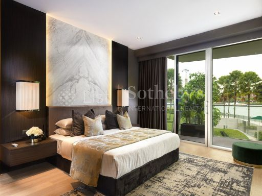 corals-at-keppel-bay-signature-residence 4