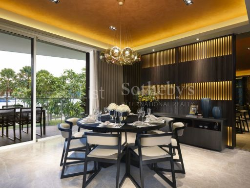 corals-at-keppel-bay-signature-residence 3