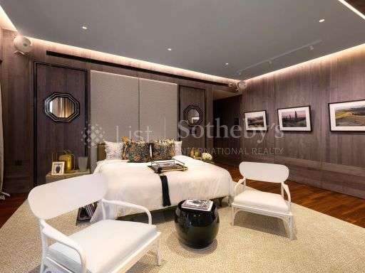 concourse-skyline-super-penthouse 5