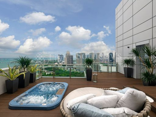 concourse-skyline-super-penthouse 8