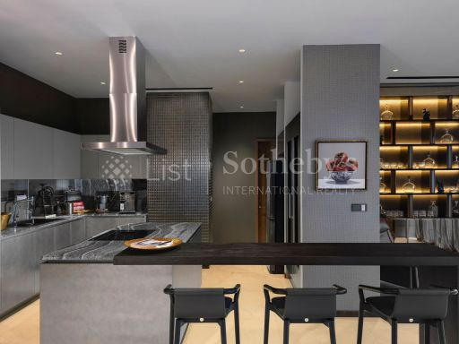 concourse-skyline-super-penthouse 4