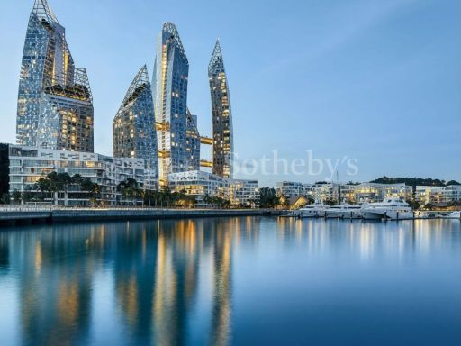 reflections-at-keppel-bay 7