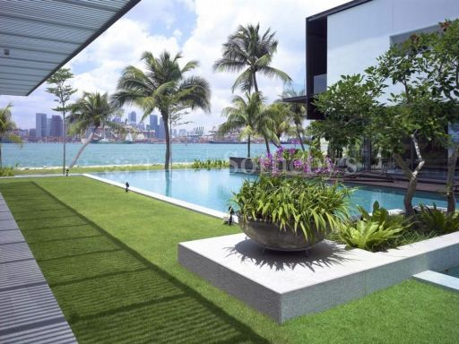 the-harbour-view-house-sentosa 5