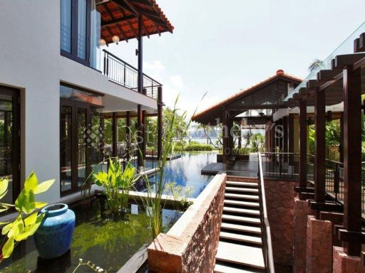 seafront-bungalow-sentosa-cove 14