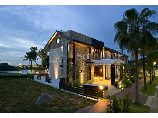 lakefront-house-in-sentosa-cove 33